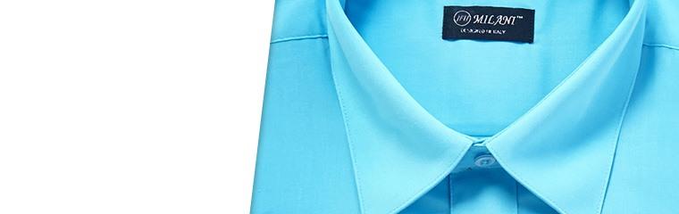 Milani Dress Shirts