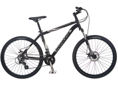 "26"" Men's Snarl All-Terrain Bike"