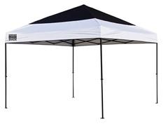 Weekender Aero 10' x 10' Instant Canopy