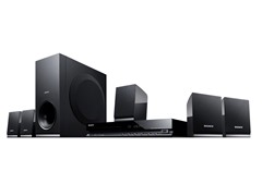 Sony 5.1CH DVD Home Theater System