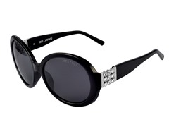 Swarovski Elements Hollywood Sunglasses