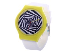 Intergalactic - VSW Watch