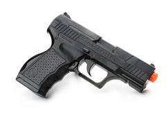 Stinger P9 Airsoft Pistol