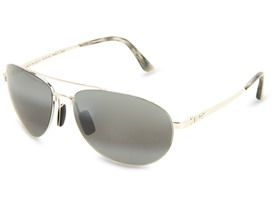 Maui Jim Polarized Aviators - Your Choice