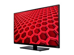 "VIZIO 32"" 720p Full-Array LED HDTV"