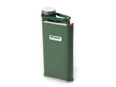 Stanley Classic 8 Ounce Flask