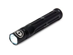 ICON Rogue 2 100-Lumen Flashlight