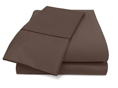 Veratex Legacy 800TC Sheet Set-Espresso-4 Sizes