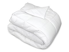 Perfect Sleeper Egyptian Cotton Comforter-2 Sizes