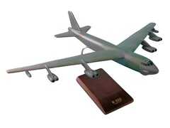 B-52G Stratofortress 1/100th Scale