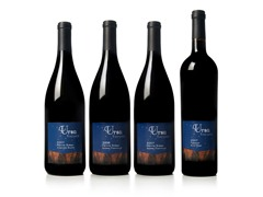 Ursa Vineyards Mix (4)
