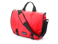 Basic Messenger - Red