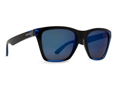 VonZipper Booker, Black/Blue