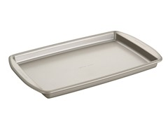 Gourmet Bakeware 11x17 Cookie Pan