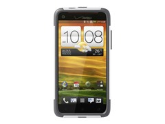 Commuter Case for HTC Droid DNA