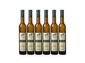 Hunt Country Late Harvest Vignoles (6)