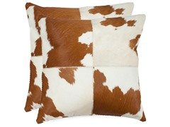 Carley Pillow Set of 2