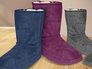 USA DAWGS Women's Boots