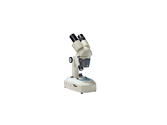 Researcher ICD LED Microscope