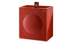 Model XL Sound System
