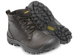 KEEN Men's Ontario Boots