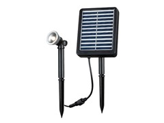 Seriously Solar 1.0 Watt LED Solar