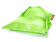 Giant Size Buggle Up - Lime Green