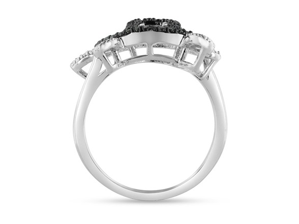 Lifetime Diamond Made In China Ring
