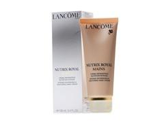 Lancome Nourish & Restore Hand Cream