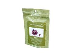 Primula Rose Tea Blend 25g