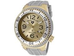 Swiss Legend Neptune Men's Watch