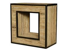 Lima Cube