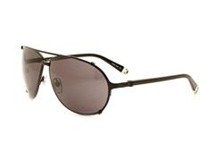 Tony Aviator Sunglasses
