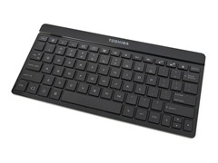 Toshiba Bluetooth Android Keyboard