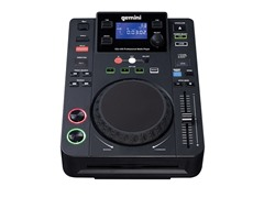 CDJ-300 Professional Media Player