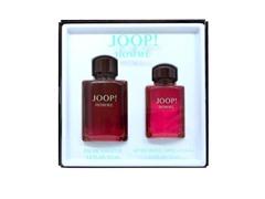 Joop! 2-Piece Gift Set