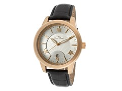 Lucien Piccard Pizzo Watch