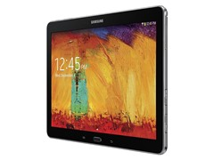 "Galaxy Note 10.1"" 32GB Tablet (2014 Edition)"