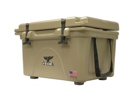 ORCA Extra Heavy Duty Coolers