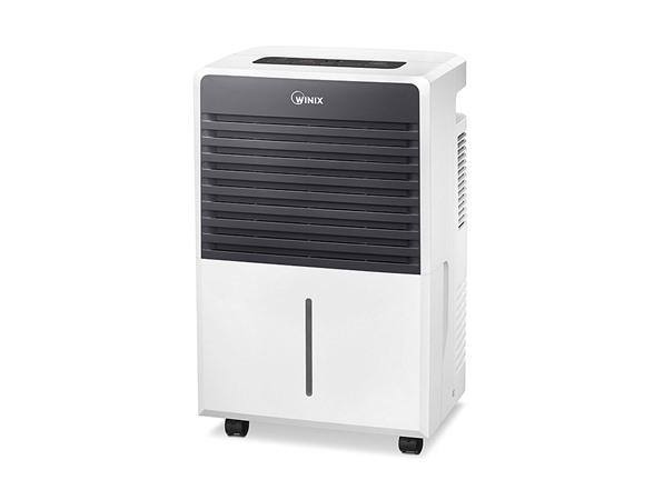 Winix 50BT 50-Pint Dehumidifier 0cbd48cb-983a-429f-b60b-9aa884524177