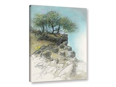 Spring on Table Rock (4 Sizes)