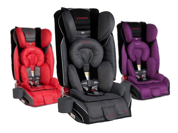 diono radian rxt convertible car seat kids toys. Black Bedroom Furniture Sets. Home Design Ideas