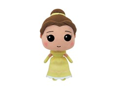 Belle - POP! Plushie