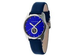 Impetus Sun & Moon Watch