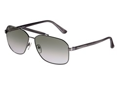 Ferragamo Men's Sunglasses