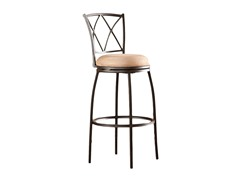 Wadsworth Adjustable Stool