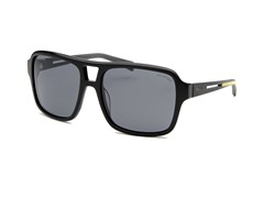 Men's Stitzers Polarized - Black