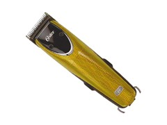 Oster Outlaw Ink 2 Speed Clipper