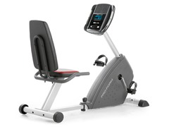 385 CSX Exercise Bike