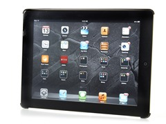 BUILT NY Protective Smart Back for iPad2